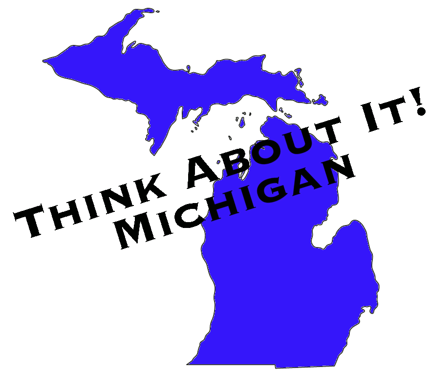 Michigan | Think Before You Plea